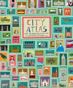 Martin-Haake-City-Atlas